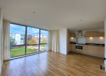 Ramillies House, Cross Street, Portsmouth, Hampshire PO1. 2 bed flat for sale