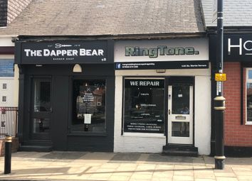 Thumbnail Retail premises to let in Martin Terrace, Sunderland