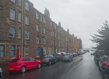 Thumbnail 1 bed flat for sale in Flat 12 Kings Road, Portobello