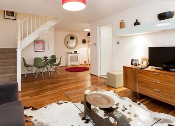 2 bed property for sale in Talbot Road, London W2
