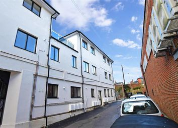 Thumbnail 1 bed flat for sale in Archway Road, Ramsgate, Kent