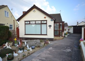 Thumbnail 3 bed detached bungalow for sale in Anneddle, Belgrano