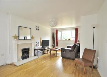 Thumbnail 2 bedroom end terrace house for sale in Catherine Way, Batheaston, Somerset