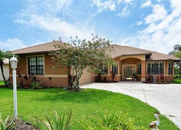 Thumbnail 4 bed property for sale in 157 Grand Oak Cir, Venice, Florida, 34292, United States Of America