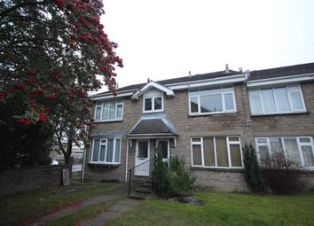 Thumbnail 2 bed flat for sale in Nelson Court, Ilkley
