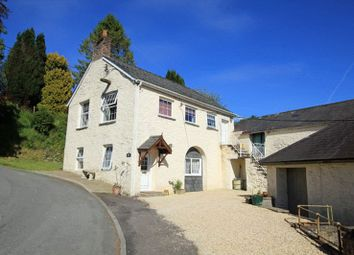 Thumbnail 3 bed cottage for sale in Bronwydd Arms, Carmarthen