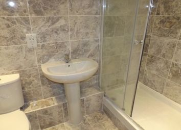 Thumbnail 1 bedroom flat to rent in City Walk, Sylvester Street