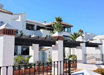 Thumbnail 3 bed property for sale in Torremolinos, Málaga, Spain