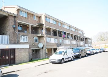 3 bed maisonette for sale in Hackington Crescent, Beckenham BR3