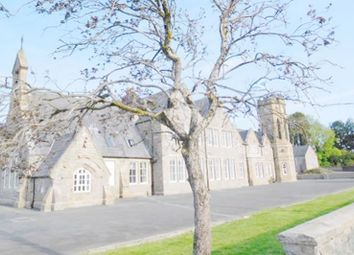 Thumbnail 2 bed flat for sale in 15, Hillview Apartments, 1st Floor, Newton Stewart DG86Js