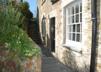 Thumbnail 1 bed cottage to rent in Carbes Lane, Lostwithiel