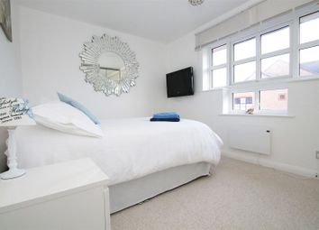 3 bed flat for sale in Emerald Quay, Shoreham-By-Sea BN43