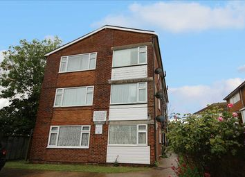 2 bed flat for sale in Marlborough Court, Church Hill, Newhaven BN9