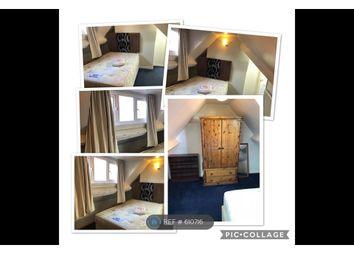 Room to rent in Bristol Road, Birmingham B5