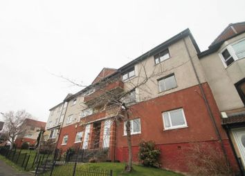 Thumbnail 2 bed flat for sale in 2, Uig Place, Flat 1-1, Glasgow G334Tb