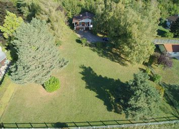 Thumbnail 4 bed villa for sale in 1271 Givrins, Switzerland