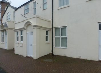 Thumbnail 1 bed flat to rent in Windmill Lane, Smethwick