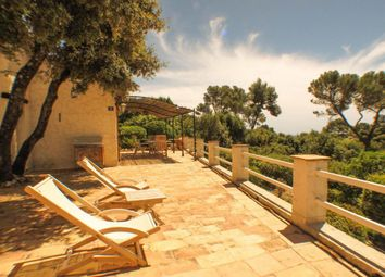 Thumbnail 3 bed property for sale in Grasse, Provence-Alpes-Cote D'azur, 06130, France