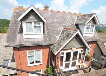 5 bed detached house for sale in Goonwartha Road, Looe PL13