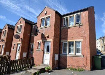 Thumbnail 3 bed end terrace house to rent in Carr Green Lane, Moldgreen, Huddersfield