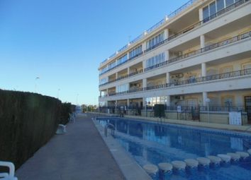 Thumbnail 2 bed apartment for sale in Bargain 2 Bedrooms Apartment, Playa Flamenca, Alicante, 03189