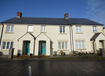 3 bed property for sale in Meadow Bank, Llandarcy, Neath SA10