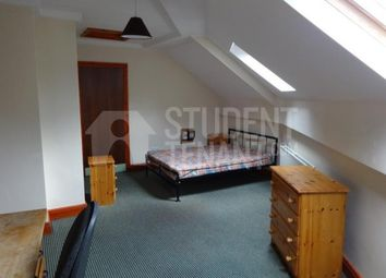 Thumbnail 6 bed shared accommodation to rent in Chaleville Road, Birmingham