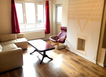 Thumbnail 3 bed flat to rent in Ryland Street, Edgbaston, Birmingham