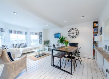 Thumbnail 2 bed flat for sale in 6 Colville Houses, Notting Hill, London