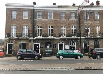 Thumbnail Office for sale in High Street, High Wycombe, Bucks