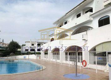 Thumbnail Property for sale in Porches, Porches, Lagoa (Algarve)