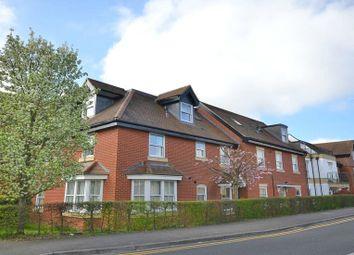 Thumbnail 2 bed property for sale in Penn House, Jennery Lane, Burnham