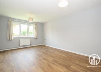 Thumbnail 2 bed flat for sale in Hospital Way, Hither Green, London