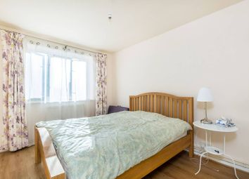 Thumbnail 1 bedroom flat for sale in Stoneleigh Place, Notting Hill