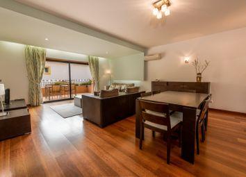 Thumbnail 2 bed apartment for sale in Praia Da Luz, Luz, Algarve