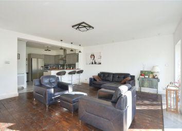 5 bed detached house for sale in Winn Road, Lee, London SE12