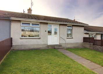 Thumbnail 2 bed terraced bungalow for sale in Ashmount Park, Portaferry
