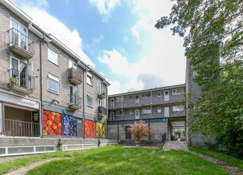 Thumbnail 1 bed flat for sale in Town End, Caterham