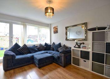 Thumbnail Flat for sale in Gordon House Road, Gospel Oak, London