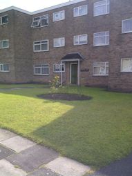 Thumbnail 2 bed flat to rent in Curlew Close, Rhiwbina, Cardiff