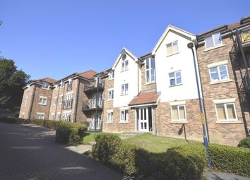Thumbnail 2 bed flat to rent in Roland House Harris Place, Tovil, Maidstone
