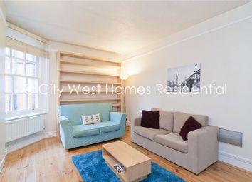 Thumbnail 1 bedroom property to rent in Boyton House, Wellington Road, Wellington Road Estate, London