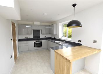 Thumbnail 4 bed detached house for sale in Frome Avenue, Stroud, Gloucestershire