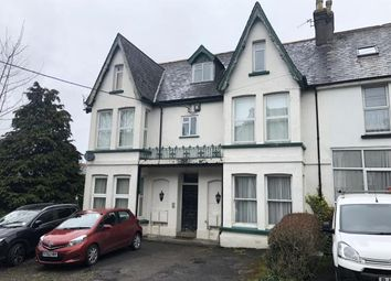 Thumbnail 1 bedroom flat for sale in 113 Station Road, Okehampton