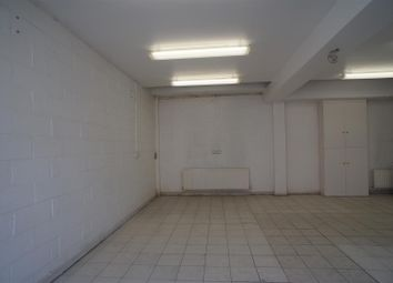 Thumbnail Commercial property for sale in Alma Road, Ponders End, Enfield