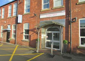 Thumbnail Restaurant/cafe for sale in Unit 29 Sugar Mill, Leeds