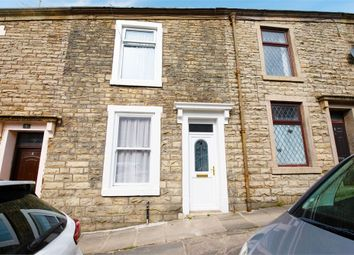 2 bed terraced house for sale in Sarah Street, Darwen, Lancashire BB3