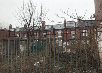 Thumbnail 1 bedroom terraced house for sale in Bellbrooke Avenue, Leeds