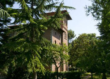 Thumbnail Villa for sale in Porto Sant'elpidio, Fermo, Marche