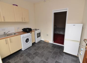 Thumbnail 2 bed shared accommodation to rent in Cresent Road, Sheffield